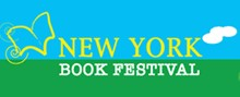 New York Book Fesitval